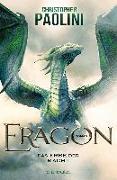 Cover-Bild zu Paolini, Christopher: Eragon - Das Erbe der Macht