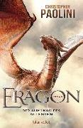 Cover-Bild zu Paolini, Christopher: Eragon - Der Auftrag des Ältesten