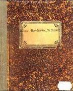 Cover-Bild zu Klee, Paul: Beiträge zur bildnerischen Formlehre (1921/22)
