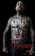 Cover-Bild zu Schüssler, Diethelm: Fynbos (eBook)
