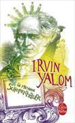 Cover-Bild zu Yalom, Irvin D.: La Méthode Schopenhauer