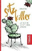 Cover-Bild zu Maier, Ulrike: Sitz-Killer