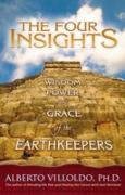 Cover-Bild zu Villoldo, Alberto: The Four Insights (eBook)