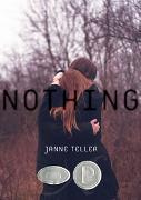 Cover-Bild zu Teller, Janne: Nothing