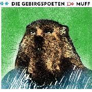 Cover-Bild zu Gebirgspoeten, Die: Muff (Audio Download)