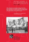 Cover-Bild zu Skenderovic, Damir (Hrsg.): 1968 - Revolution und Gegenrevolution / 1968 - Révolution et contre-révolution