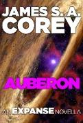 Cover-Bild zu Corey, James S. A.: Auberon (eBook)