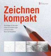 Cover-Bild zu Krabbe, Wiebke (Übers.): Zeichnen kompakt