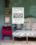 Cover-Bild zu Sloan, Annie: Das große Wohn-Ideen-Buch