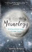 Cover-Bild zu Boland, Yasmin: Moonology
