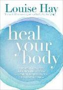 Cover-Bild zu Hay, Louise: Heal Your Body