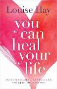 Cover-Bild zu Hay, Louise: You Can Heal Your Life