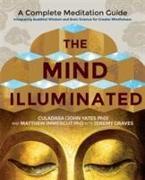 Cover-Bild zu Culadasa: The Mind Illuminated