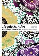 Cover-Bild zu Fetzer, Fanni (Hrsg.): Claude Sandoz. A Kind of Panorama