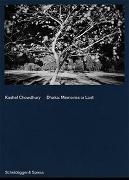 Cover-Bild zu Chowdhury, Kashef Mahboob (Fotograf): Dhaka