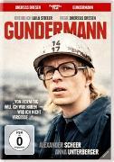 Cover-Bild zu Gundermann (Schausp.): Gundermann