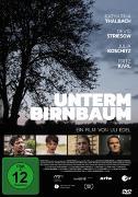 Cover-Bild zu Julia Koschitz (Schausp.): Unterm Birnbaum