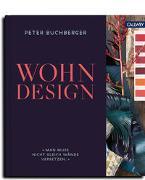 Cover-Bild zu Schneider-Rading, Tina: Wohndesign