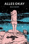 Cover-Bild zu LaCour, Nina: Alles okay