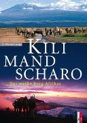 Cover-Bild zu Lange, P Werner: Kilimandscharo