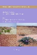 Cover-Bild zu Khan, M. Ajmal (Hrsg.): Sabkha Ecosystems (eBook)