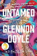 Cover-Bild zu Doyle, Glennon: Untamed