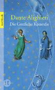 Cover-Bild zu Alighieri, Dante: Die Göttliche Komödie