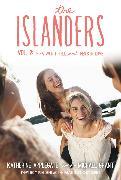 Cover-Bild zu Applegate, Katherine: The Islanders: Volume 2