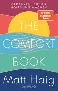 Cover-Bild zu Haig, Matt: The Comfort Book - Gedanken, die mir Hoffnung machen