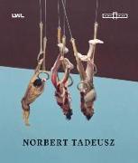 Cover-Bild zu LWL-Museum für Kunst und Kultur, Münster (Hrsg.): Norbert Tadeusz