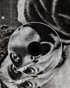 Cover-Bild zu Kempker, Birgit: Übung im Ertrinken /Iwan steht auf