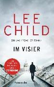 Cover-Bild zu Child, Lee: Im Visier