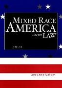 Cover-Bild zu Mixed Race America and the Law