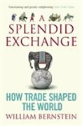 Cover-Bild zu Bernstein, William L: A Splendid Exchange