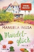 Cover-Bild zu Inusa, Manuela: Mandelglück