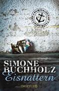 Cover-Bild zu Buchholz, Simone: Eisnattern