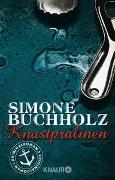Cover-Bild zu Buchholz, Simone: Knastpralinen