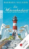 Cover-Bild zu Saladin, Barbara: Die Möwenhochzeit (eBook)