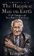 Cover-Bild zu Jaku, Eddie: The Happiest Man on Earth