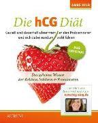 Cover-Bild zu Hild, Anne: Die hCG Diät