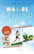 Cover-Bild zu Manthey, Krystian: Wa(h)re Gesundheit