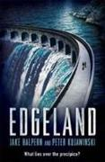 Cover-Bild zu Halpern, Jake: Edgeland
