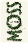 Cover-Bild zu Modick, Klaus: Moss