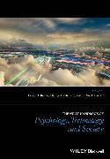 Cover-Bild zu Rosen, Larry D. (Hrsg.): The Wiley Handbook of Psychology, Technology, and Society (eBook)