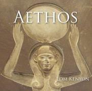 Cover-Bild zu Kenyon, Tom: Aethos. Aufhebung der Dualität