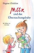 Cover-Bild zu Chidolue, Dagmar: Millie und das Überraschungsbaby