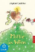 Cover-Bild zu Chidolue, Dagmar: Millie in Wien (eBook)