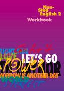 Cover-Bild zu Ramsey, Gaynor: Non-Stop English 2 / Workbook