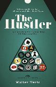 Cover-Bild zu Tevis, Walter: The Hustler