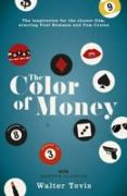Cover-Bild zu Tevis, Walter: The Color of Money (eBook)